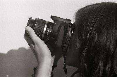 photo34_34.jpg
